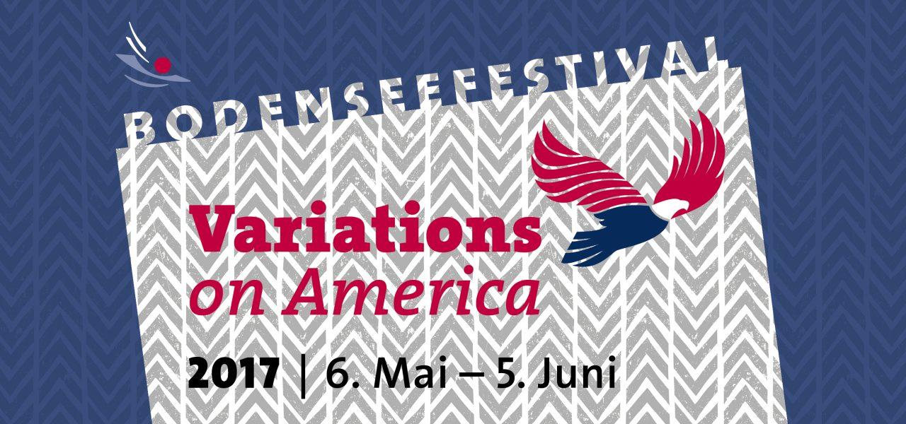 2017_Titelbild_Variations on America