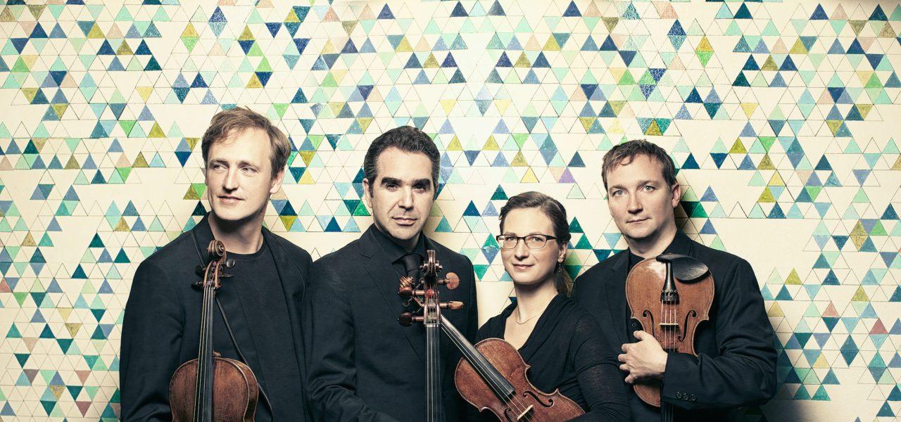 18-05-19 Ravensburg_Kuss Quartet_c_MolinaVisuals 01