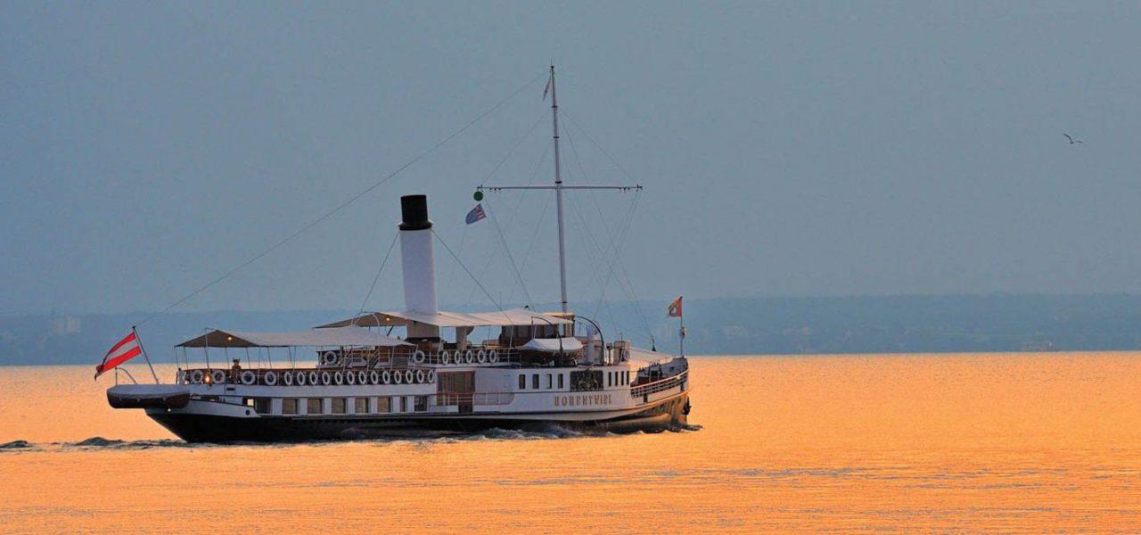 18-05-18 FN_Literaturschiff Hohentwiel