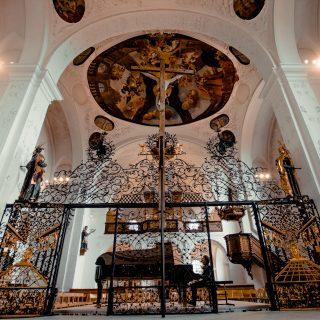 18-05-10 Münsterlingen_Dmiry Masleev und Borodin-Quartett_c_Victor Marin-Roman (7)