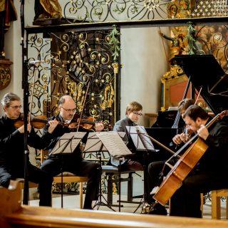 18-05-10 Münsterlingen_Dmiry Masleev und Borodin-Quartett_c_Victor Marin-Roman (8)