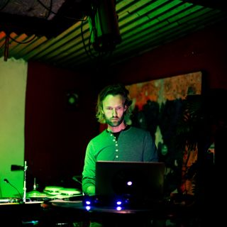 18-05-17 Ravensburg_Nonclassical Club Night_c_Victor Marin-Roman (17)