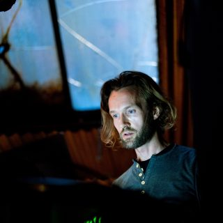 18-05-17 Ravensburg_Nonclassical Club Night_c_Victor Marin-Roman (7)