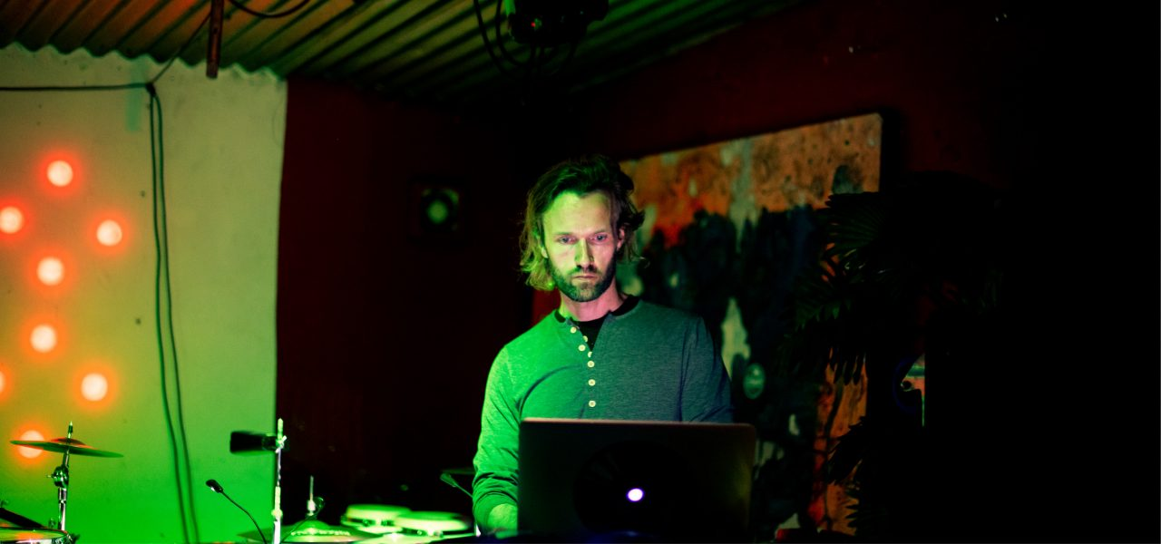 18-05-17 Ravensburg_Nonclassical_c_Victor Marin-Roman