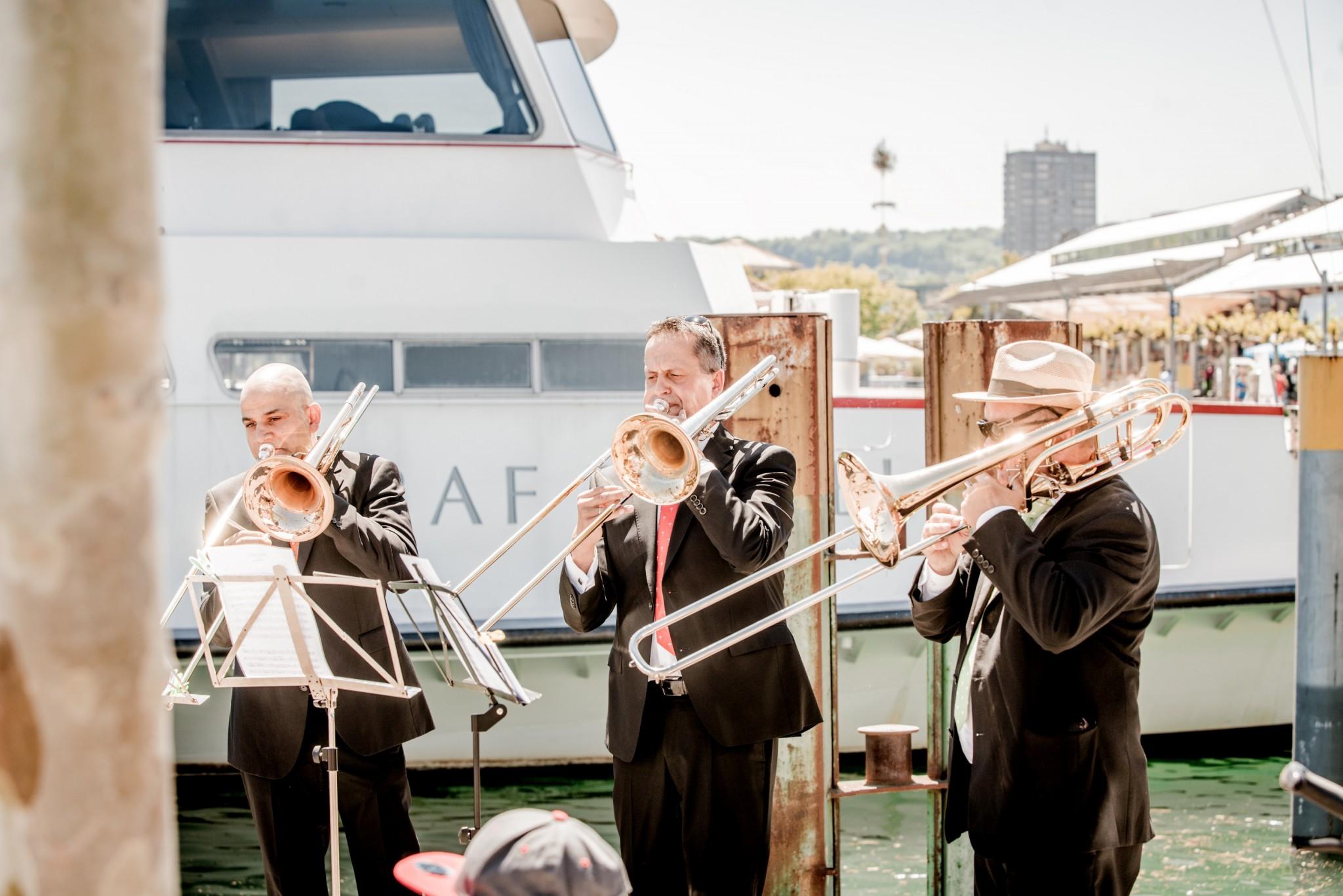 19-06-02 KN_Musik an Bord_c_Victor Marin Roman (3)