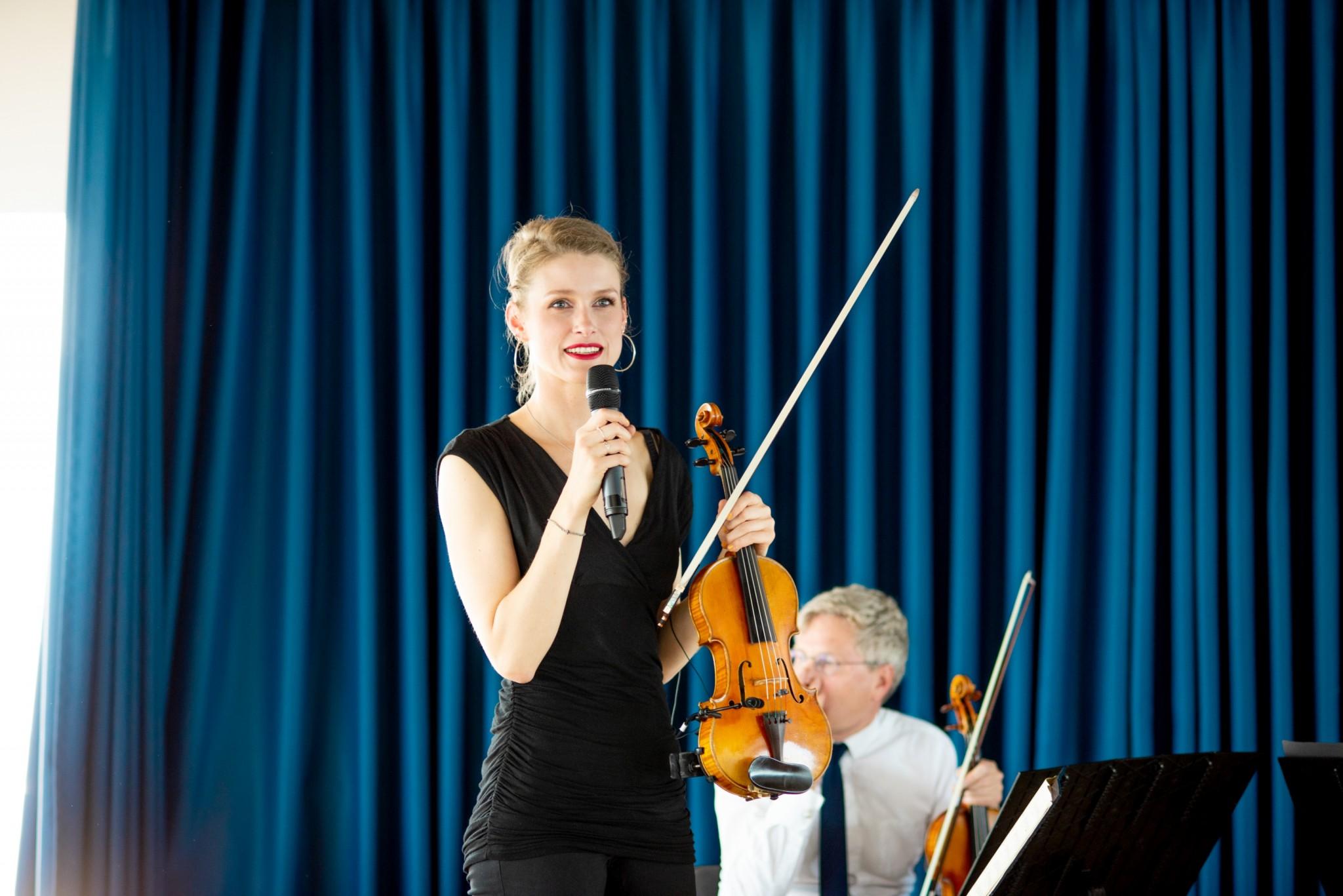 19-06-02 KN_Musik an Bord_c_Victor Marin Roman (8)