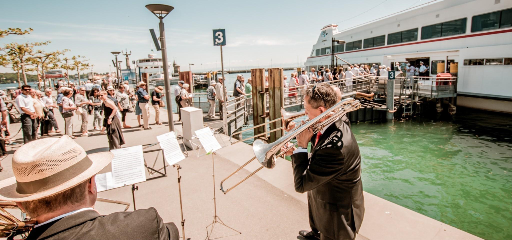 19-06-02 KN_Musik an Bord_c_Victor Marin Roman