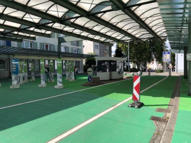 (c) Stadt Konstanz
