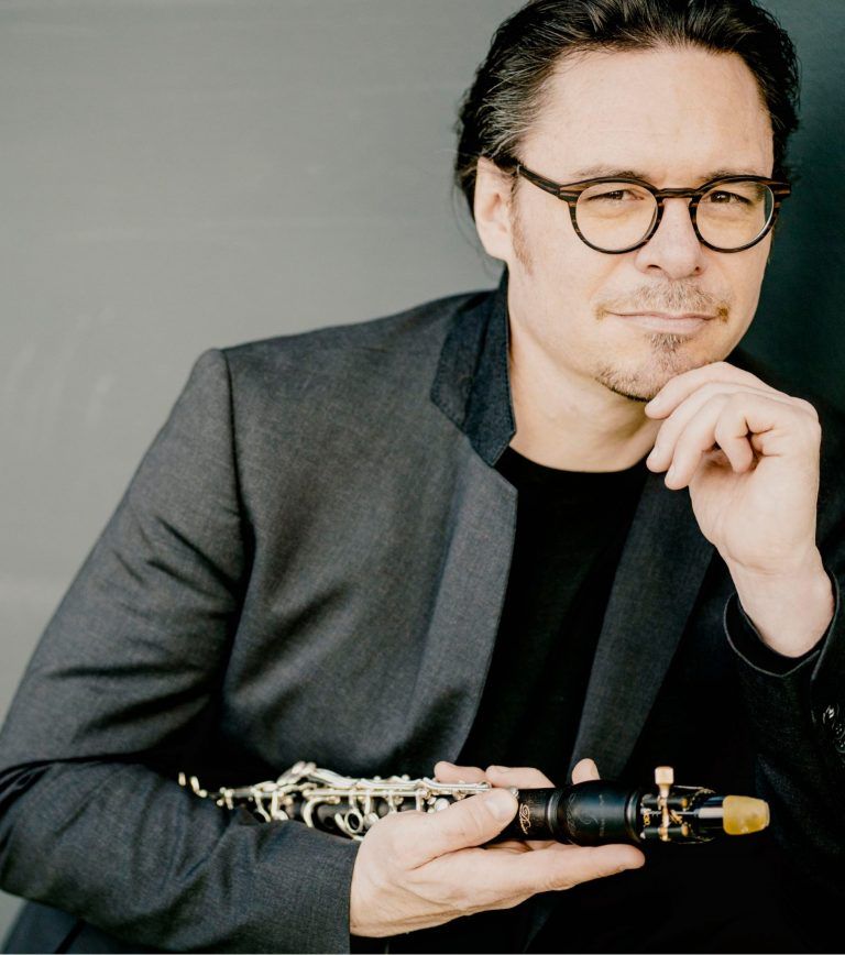 (c) Marco Borggreve