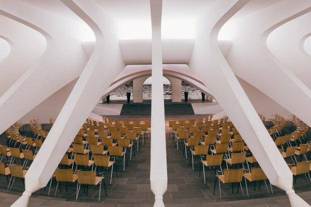 (c) Staatskanzlei Kanton St. Gallen