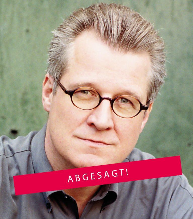 (c) Heike Bogenberger (bearbeitet)
