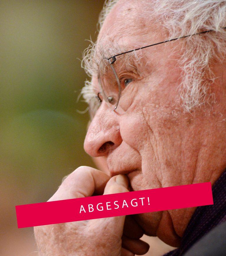 (c) Felix Kästle (bearbeitet)