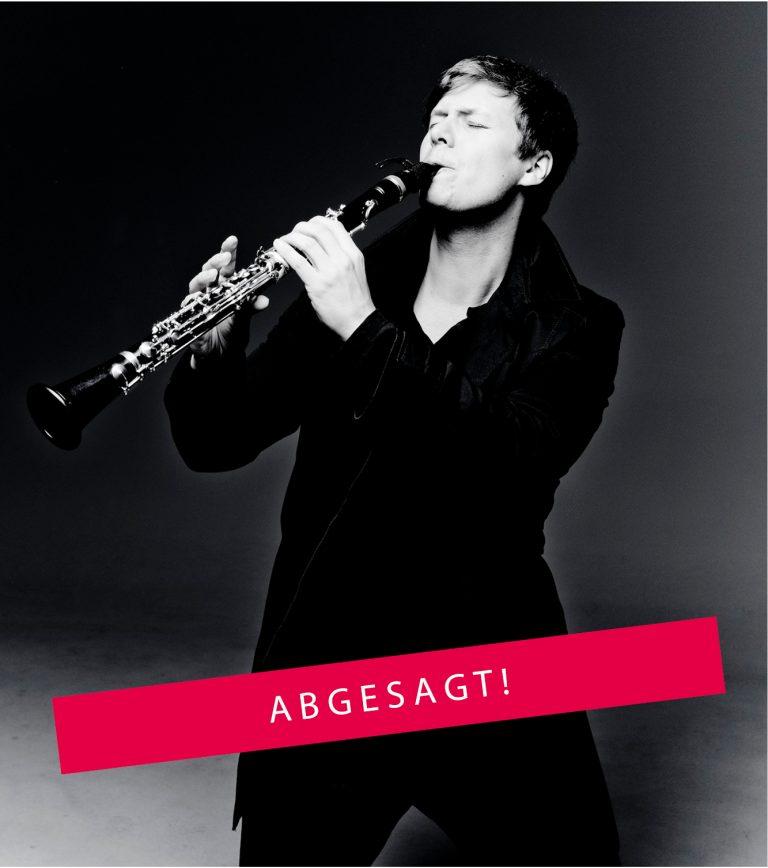 (c) Marco Borggreve (bearbeitet)