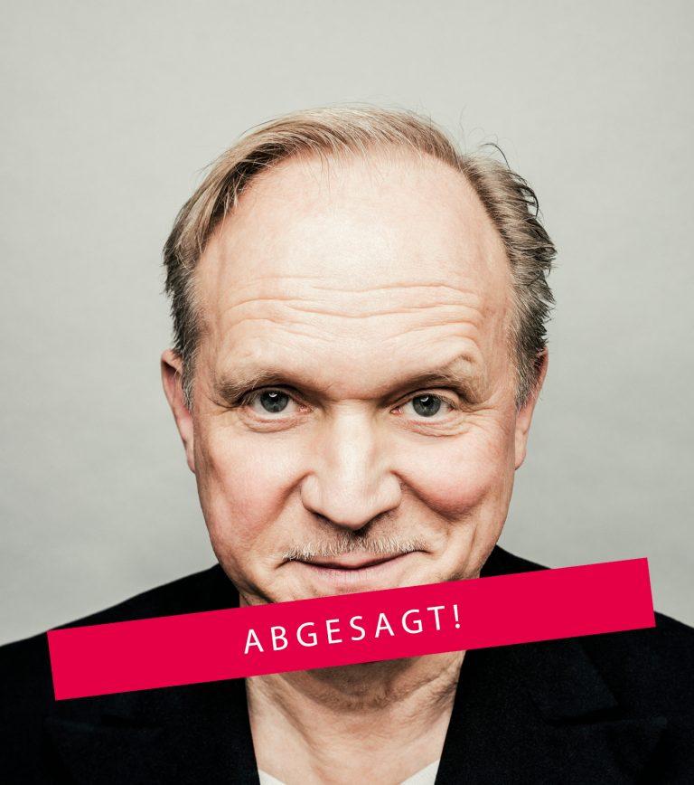 (c) Andreas Hornoff (bearbeitet)