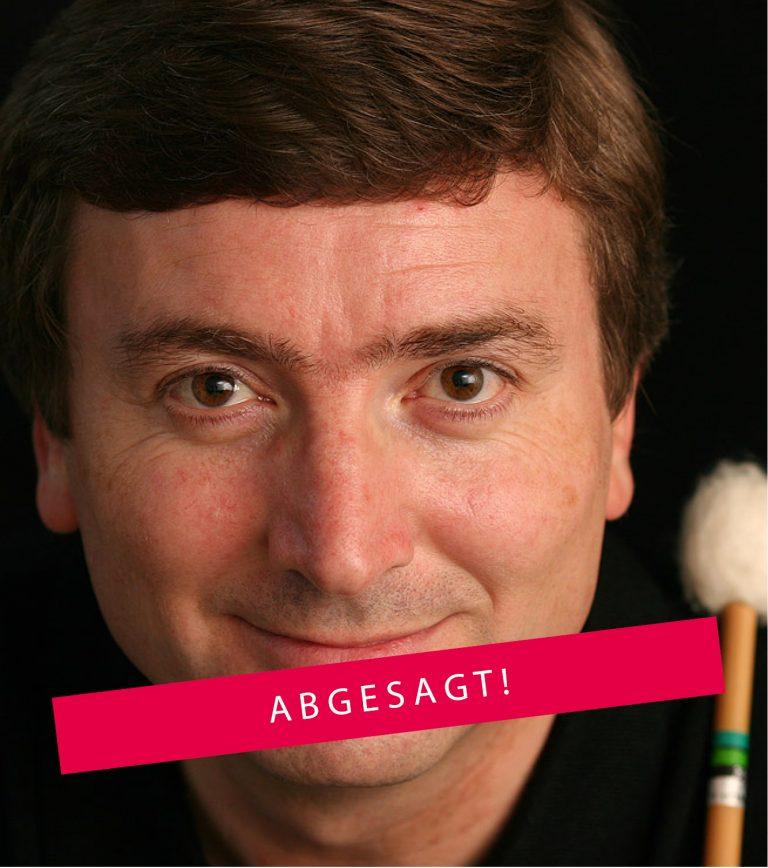 (c) Peter Hecking (bearbeitet)