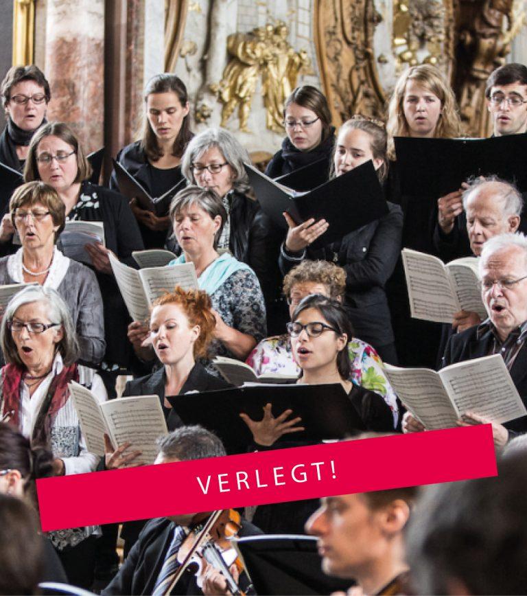 (c) Collegium Musicum Ostschweiz