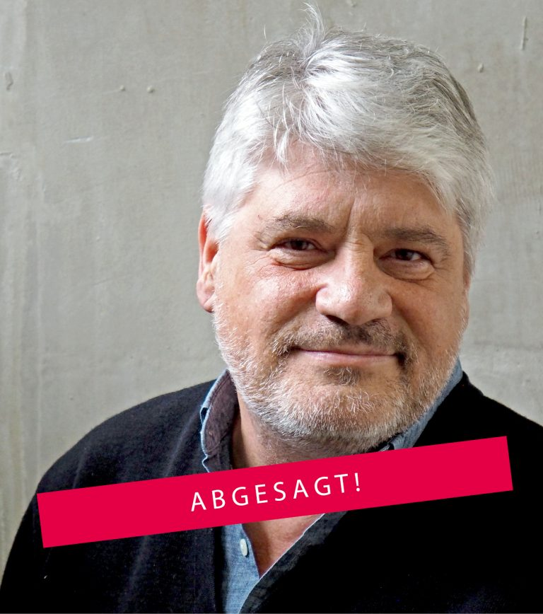 (c) Anette Pohnert, Carl Hanser Verlag