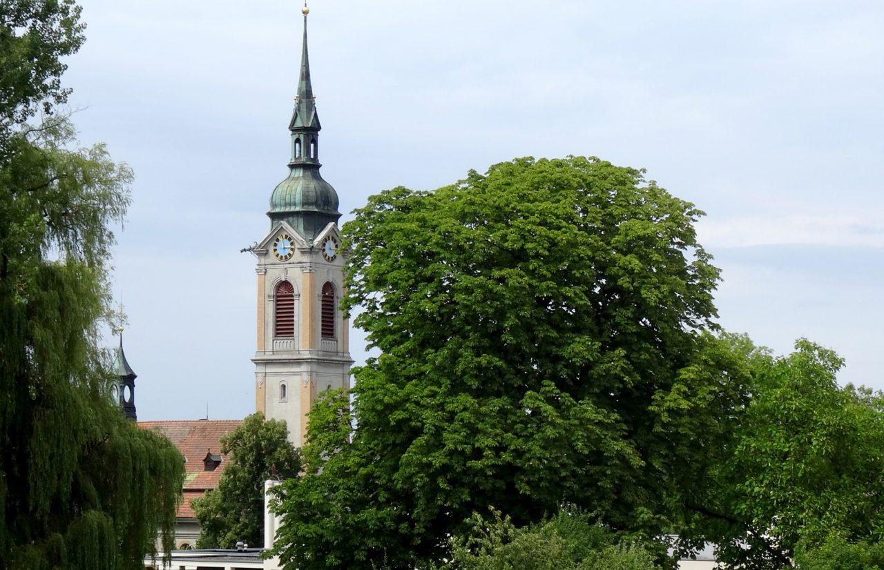 © Wikimedia Commons